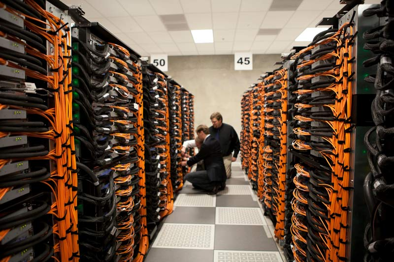 men-working-in-data-center